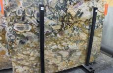 Brecche de Vendome Polished Marble