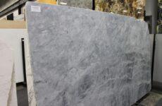 Gris De Savoie Polished Marble