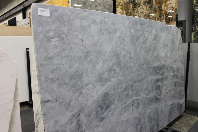 Gris De Savoie Polished Marble Granite Marble