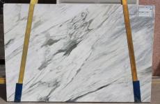 Calacatta Ondulato-Polished Marble Block 1