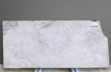 Calacatta Michelangelo-Polished Marble