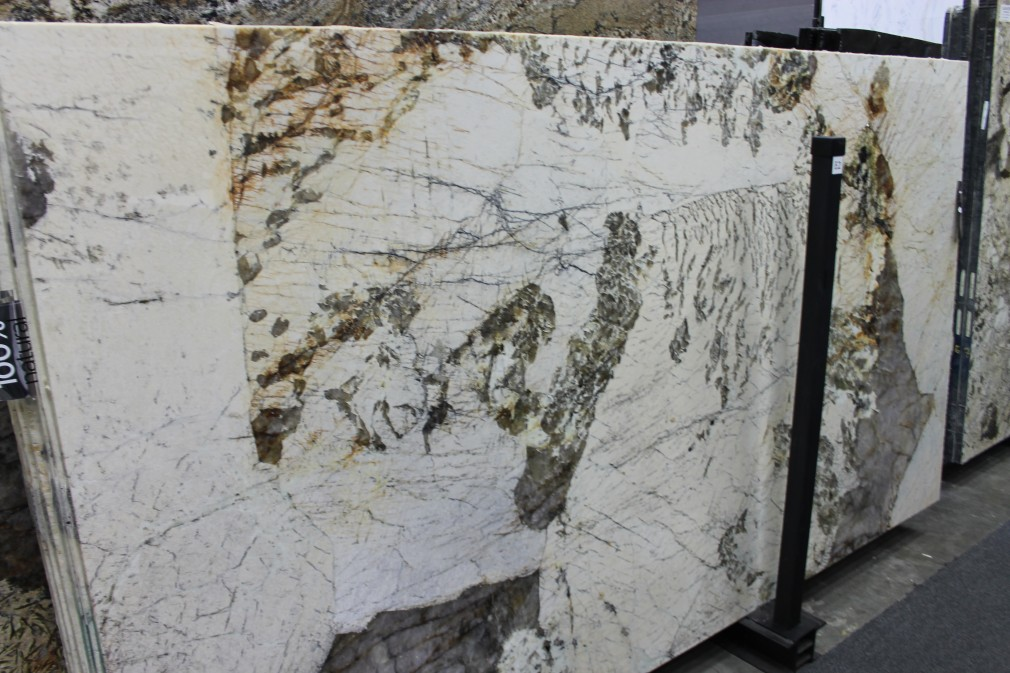 granite singles We have such great deals on blanco 441287 22x335 granite single dual-mount kitchen sink, truffle, they are flying on the shelves.
