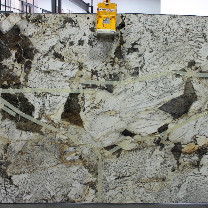 Feldspar Stone Slabs : Feldspar white granite marble travertine and precious