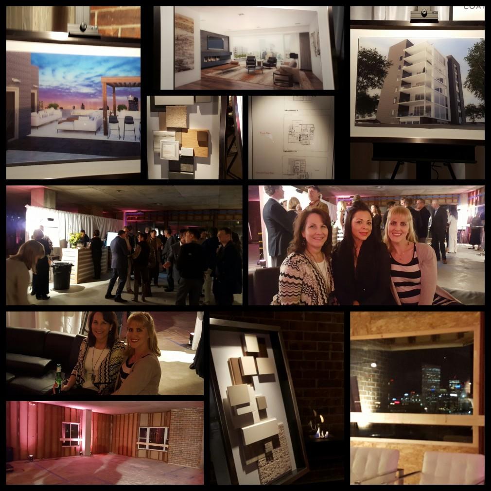 Celebrating nine hundred penn project - Celebrating home designer login ...