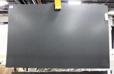 Antolini Absolute Black Granite