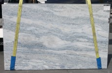 Calcite Azul Extra Block 2 Polished