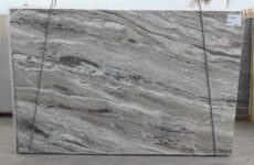 FANTASY BROWN (SOFT QUARTZITE)_DB569_19_