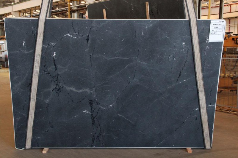 Infinity Leather Granite Marble Travertine And