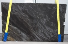 BLACK FANTASY _ SILVER FUSION (SOFT QUARTZITE)_DB276_17_