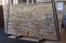 AJ Brown V.C. Leathered Granite