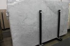 Bianco Carrara C/C ExtraPolished And Honed
