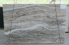 fantasy-brown-soft-quartzite_db702_19_
