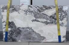 oyster-quartz-ma-dd705-26b