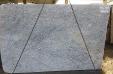 Bianco Carrara CD DF079 - n.25 - n.30 (1)