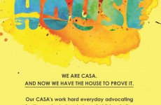 2017_CASA_Openhouse_Eblasts-3
