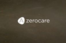 pi03-azerocare-logo
