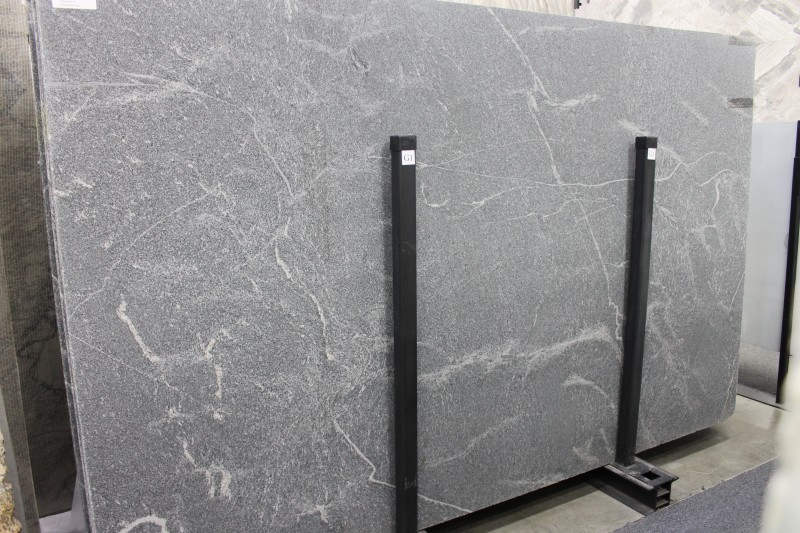 Granite Page 11 Granite Marble Travertine And
