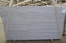 WHITE MACAUBAS BLK 4248 chapas 35-41 (4)