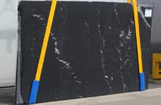 NERO MARQUINA LETHER M+A DK277-1b (1)