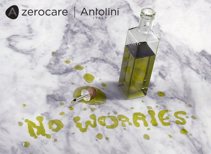 Antolini_Azerocare_Oil-copy