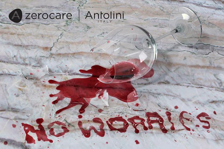 Antolini_azerocare-1