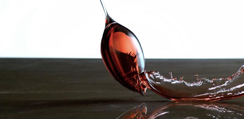 pi03-azerocare-wine