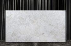 zebra quartz