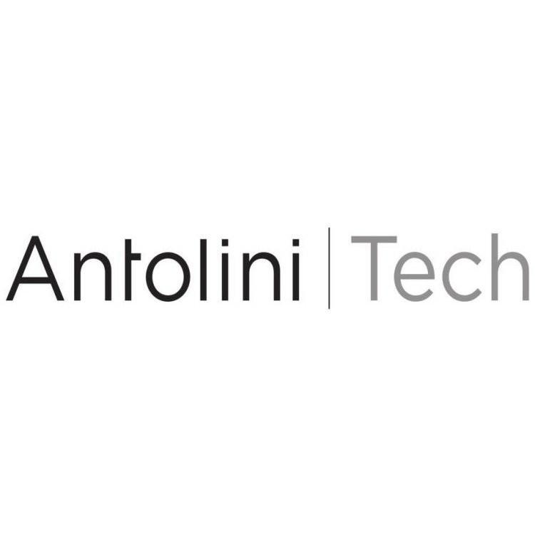 ANTOLINI TECH05