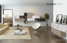 Antolini-Tech 04