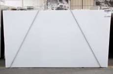 AFYON WHITE SELECTED DN356-11b