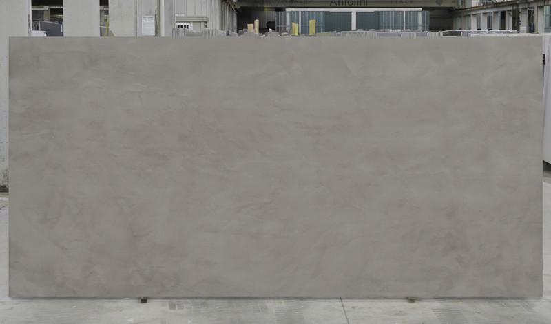 Cement Greige Tech T12