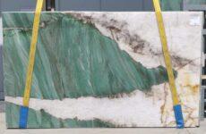 PATAGONIA GREEN EXTRA M+A DM803-60b