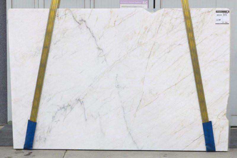 ARAMIS WHITE M+A DM889-42b